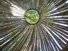 Biennale di Venezia, estate 2015. #architecture #travel #wood