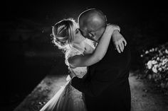 Best Wedding Photography 2016 // Review Of The Year