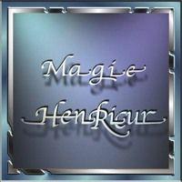 "5188 ""Magie"" by Heinz Hoffmann ""HenRicur"" on SoundCloud"