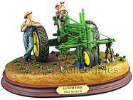 John Deere Figures & Gifts - DBC Collectibles