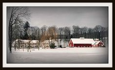 Stay in The Quechee Inn - Historic Country Inn in Quechee, Vermont
