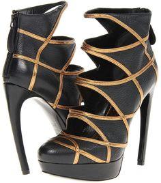 Shoes - calçados