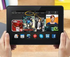 http://kindlefirehdxspecialoffers24h.blogspot.com/  Get The Best Black Friday Kindle Fire HDX Special Offers To Save You Money Online at Amazon.com