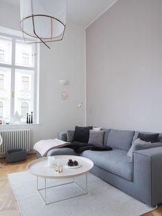 peignoir van farrow and ball is een chique grijsteint met een vleugje oud roze prachtig voor in. Black Bedroom Furniture Sets. Home Design Ideas