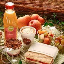 PicNic na Augusta - picnic delicias do dia,picnic,fast food,grab and go,autosserviço,comidinhas,
