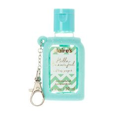 Holiday Traditions 5 Pack Pocketbac Sanitizers Soap Sanitizer