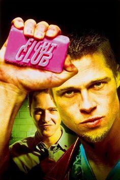Fight Club (1999) - Vidimovie.com - Watch Fight Club (1999) Videos - Trailers Clips & Reviews #FightClub - http://ift.tt/290Th4k