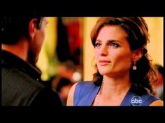"""Castle 