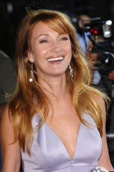 Beautiful Redhead, Young And Beautiful, Beautiful Ladies, Miami Fashion, Cannes, Beatles, Lady Jane Seymour, Bond Girls, Diane Lane