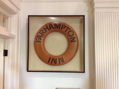 Farhampton Inn