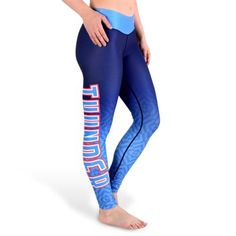 1000+ images about Luv Those Leggings on Pinterest ...