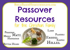 Passover Resources. Great stuff. This year I read through it but really only used the kid coloring sheets and activities which turned out to be a really great way for the kids to follow along. Every time a new element was presented they'd pull out the corresponding sheet