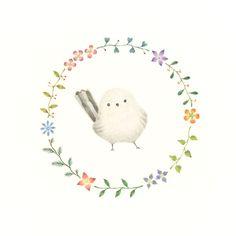 ㅁ 4 Aprile,martedì