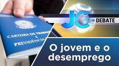 Novos vídeos de Jornalismo TV Cultura