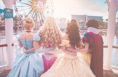 Disney photo!