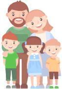 Dětské hrátky desítky let zpátky - pojďte si hrát s dětmi tradiční venkovní hry - rodinnazabava.cz Luigi, Family Guy, Fictional Characters