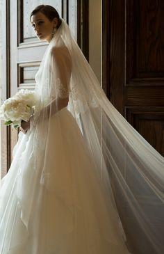 ソルテール No.70-0034 ウエディングドレス 結婚式