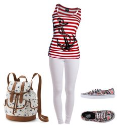 """""""Untitled #63"""" by kykydancer13 on Polyvore"""
