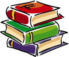 Lehi Library
