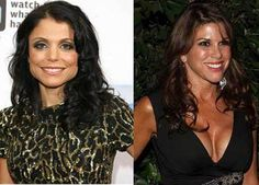 & Fredrik Bethenny & Fredrik is an American reality television series that premiered February 2018 on It chronicles Bethenny Frankel and Fredrik Eklund's friendship and business partnership as they come together as real estate moguls. Plastic Surgery Before After, Plastic Surgery Gone Wrong, Fredrik Eklund, Bethenny Frankel, American, Tips, People, February, Deserts