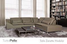 #tuttopelle #Decor #interior #Design