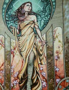 mural-ashop_montreal_02