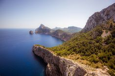Mallorca Pictures | Download Free Images on Unsplash