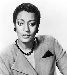 In MEMORY of PAULA KELLY on her BIRTHDAY - Born Paula Alma Kelly, American actress, singer, dancer and choreographer in films, television and theatre. Kelly's career began during the mid–1960s in theatre, making her Broadway debut as Mrs. Veloz in the 1964 musical Something More!, alongside Barbara Cook. Oct 21, 1942 - Feb 8, 2020 (heart failure)