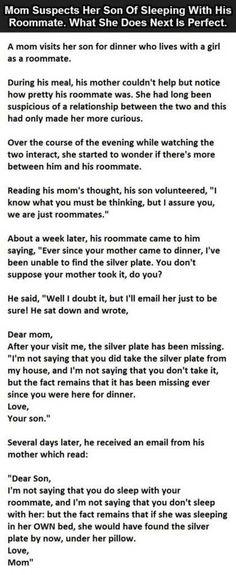 15 Hilarious Jokes And Short Stories