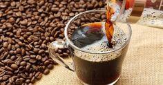 流行中の「コーヒーダイエット」で痩せられる理由とは? | クックパッドニュース