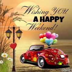 Weekend Quotes : Weekend - Quotes Sayings Happy Friday, Happy Weekend Quotes, Saturday Quotes, Its Friday Quotes, Happy Saturday, Weekend Messages, Hello Weekend, Friday Weekend, Weekend Fun