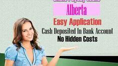 Cash loans in riverside photo 10