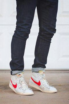 nike shoes sold in 80s jeans brands 913189