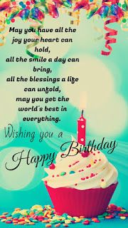 Birthday wishes special friend messages 22 Ideas Birthday w. - Birthday wishes special friend messages 22 Ideas Birthday wishes special frien - Birthday Wishes For A Friend Messages, Birthday Wishes For Daughter, Happy Birthday Wishes Images, Birthday Wishes For Friend, Happy Birthday Wishes Cards, Happy Birthday Pictures, Happy Birthday Fun, Birthday Ideas, Birthday Images
