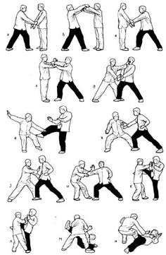 Ideas on how to incresase your perception of martial arts techniques Self Defense Moves, Self Defense Martial Arts, Best Martial Arts, Martial Arts Styles, Martial Arts Techniques, Chinese Martial Arts, Martial Arts Workout, Martial Arts Training, Mixed Martial Arts