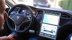 STMicroelectronics (ST) will exhibit its latest automotive solutions