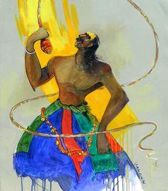 Sardar Jadhav Indian Contemporary Art, Indian Artist, International Artist, Typography Poster, Tribal Art, Graffiti, Lettering, Gallery, Artworks