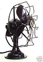 Antique Electric Fans : eBay Guides