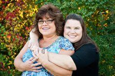 Fort Wayne Family Photographer Megan West Photography | FAMILIES