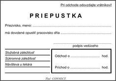 priepustka.png (509×356)