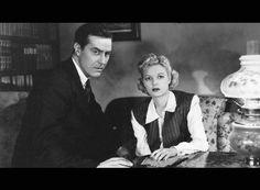 § Most Popular Film-Noir Feature Films - E-TV