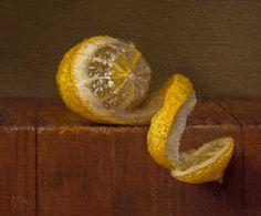 Image from http://2.bp.blogspot.com/-uy5PN9-I_vw/VPjiJ3I1xaI/AAAAAAAAF0Q/Z_MUqJIqP9Q/s1600/abbey-ryan-partially-peeled-lemon-2.jpg.