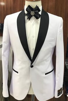 Siut Premium Apparel supplies Mens Suits Johannesburg to make you look dapper for any special occassion. They have suits starting at Robert Graham, Trendy Mens Fashion, Womens Fashion, Wedding Suits, Wedding Bride, Wedding Cakes, Pink Book, Looking Dapper, Wedding Book