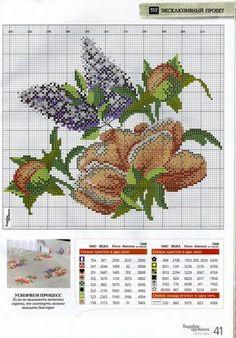 Cactus Plants, Cross Stitch Patterns, World, Cacti, Cactus, The World, Counted Cross Stitch Patterns, Punch Needle Patterns