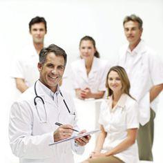 Скандинавские стандарты системы здравоохранения Норвегии | NORGE.RU - вся Норвегия на Русском