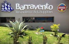 https://flic.kr/s/aHskJFMR4P | FOTOS (7) - Barravento Restaurante & Chopperia (2016) - Av.Oceânica 814 - Salvador-Bahia-Brasil - Tel. 55 (71) 3247-2577 | FOTOS (7) - Barravento Restaurante & Chopperia (2016) - Av.Oceânica 814 - Salvador-Bahia-Brasil - Tel. 55 (71) 3247-2577