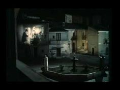 cinema paradiso trailer original en español - YouTube
