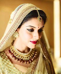 Dayummmm Asin looking stunning in this perfect shot from her wedding night  She is wearing @sabyasachiofficial  #fashion #bollywood #style #asin #wedding #bollywoodupdates #igers #tglers #TagsForLikes #picoftheday #instadaily #photooftheday #likeforlike #followforfollow #bollywoodnews #bollywoodactress