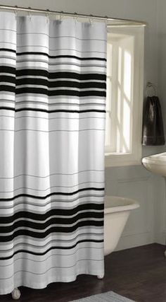 Shower Curtains that r cute for sale