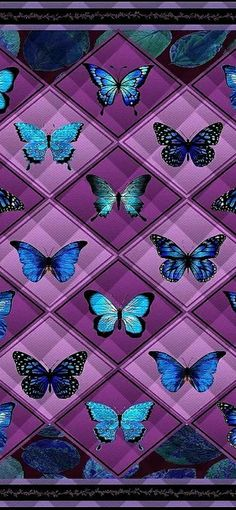 Butterfly, Beautiful, Art, Backgrounds, Backgrounds, Display, Art Background, Kunst, Bow Ties